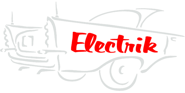 Electrik_v2-inverse-plus-colour---reverse
